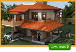 House plans sri lanka two story House design ideas