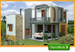 Box House Designs Sri Lanka