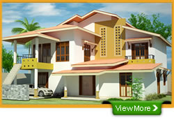 House plans sri lanka pdf