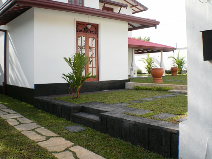 Old House Plans In Sri Lanka Home Design And Style