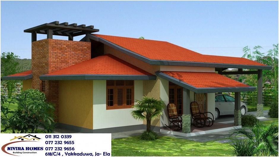 NIVIRA HOMES - NIVIRAORENGE model house | Advertising with us ...