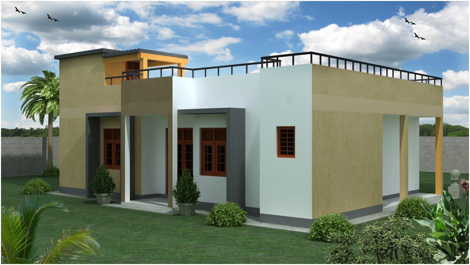 Wagira homes joy studio design gallery best design for Sri lankan homes plans