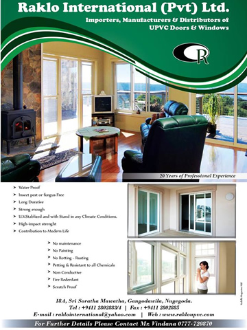 Srilanka house plan ask home design for Window design sri lanka