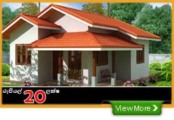 grand homes house plans sri lanka sim home